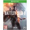 Jeu vidéo Electronic Arts - Battlefield 1 Day One - Xbox One