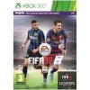 Videogioco Electronic Arts - Fifa 16 Xbox 360