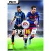 Videogioco Electronic Arts - Fifa 16 PC