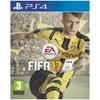 Videogioco Electronic Arts - FIFA 17 PS4
