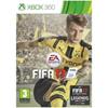 Videogioco Electronic Arts - FIFA 17 Xbox 360
