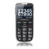 Téléphone portable Brondi - Brondi Amico CI SENTO -...