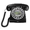 Téléphone fixe Brondi - Brondi HALLO - Téléphone...