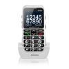 Téléphone portable Brondi - Brondi Amico Elegant 2 -...