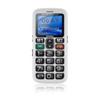Telefono cellulare Brondi - Brondi amico semplice plus