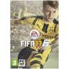 Videogioco Electronic Arts - FIFA 17 PC