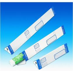Scatola Sealed air - 103013152