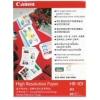 Carta fotografica Canon - Hr-101 a3