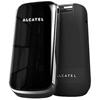 Telefono cellulare Alcatel - Ot 10-35d