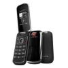 Téléphone portable Alcatel - Alcatel 1035D - Téléphone...