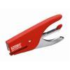 Pinces Rapid - Rapid Supreme S51 Soft Grip -...