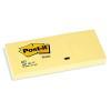 Post-it Post-it - Post-it 653 - Notes - 38 x 51...