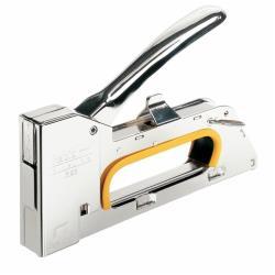Rapid PRO R23E - Pistolet agrafeur