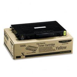Toner Xerox - 106r00682