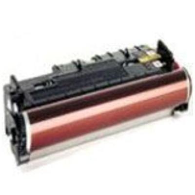 Xerox - TONER FAXCENTRE F116 / 1012