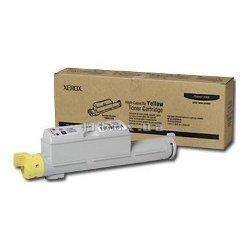 Cartuccia inkjet Xerox - Giallo ink cass 220ml dye