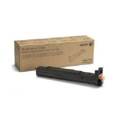 Toner Xerox - 106r01321