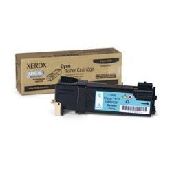 Toner Xerox - 106r01331