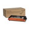 Toner Xerox - 106r01389