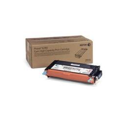 Toner Xerox - 106r01392