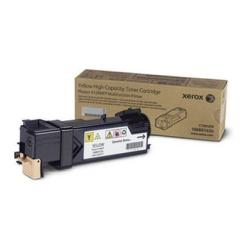 Toner Xerox - 106r01454
