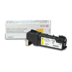 Toner Xerox - 106r01479