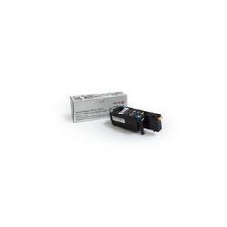 Toner Xerox - 106r02756