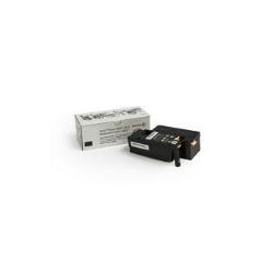 Toner Xerox - 106r02759