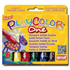 Tempera Maped - Playcolor