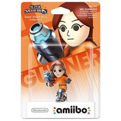 Image of        Videogioco Amiibo Wii u