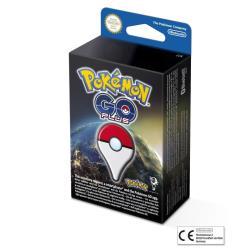 Nintendo - Pokemon go plus