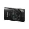 Fotocamera Canon - Ixus 180