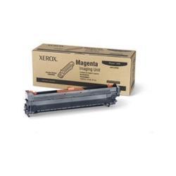 Tambour Xerox - Magenta - unité de mise en image de l'imprimante - pour Phaser 7400