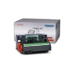 Foto Imaging Unit 108r00744 Xerox