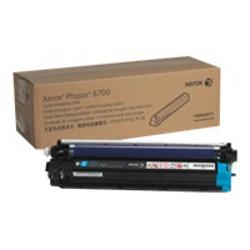 Imaging Unit Xerox - Unità imaging ciano per phaser 6700