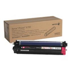 Imaging Unit Xerox - Unità imaging magenta x phaser 6700