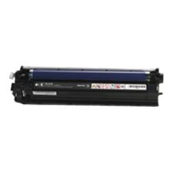 Unité mise en image Xerox - Noir - unité de mise en image de l'imprimante - pour Phaser 6700Dn, 6700DT, 6700DX, 6700N, 6700V_DNC