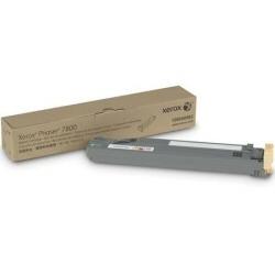 Vasca di Recupero Xerox - Waste cartridge per phaser 7800