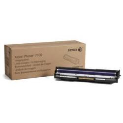 Toner Xerox - Imaging unit cmy x phaser 7100 sing