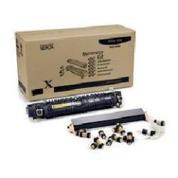 Xerox - (220 V) - kit d'entretien - pour Phaser 5500, 5550