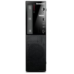 PC Desktop Lenovo - Essential S500 Small