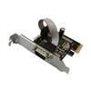 Carte PCI Nilox - Nilox - Répartiteur de réseau