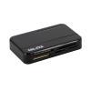 Lecteur de cartes mémoire Nilox - Nilox USB 3.0 CARDREADER -...