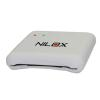 Lettore smart card Nilox - Scr2.0