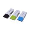 lettore memory card Nilox - 10nxcrmi00002