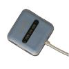 Hub Nilox - Nilox Mini USB Hub -...