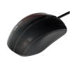 Mouse Nilox - Dark wire nx1000