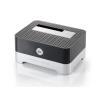 Boîtier pour disque dur externe Conceptronic - Conceptronic CHDDOCK 2,5/3,5...