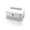 Boîtier pour disque dur externe Conceptronic - Conceptronic CHDDOCKUSB3...