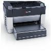Imprimante laser KYOCERA - Kyocera FS-1061DN - Imprimante...